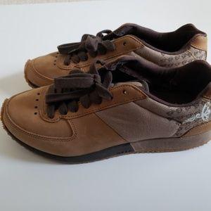 🇺🇸SALE🇺🇸 Reef Fanning shoes w/ SANDAL COMFORT